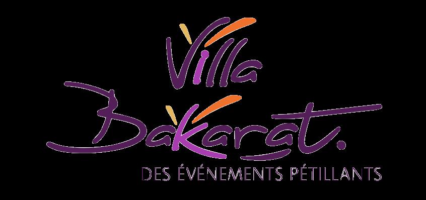 Villa Bakarat